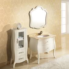Wood Bathroom Furniture French Bathroom Furniture French Bathroom Furniture Suppliers And