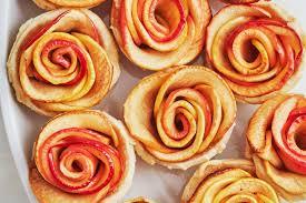 recipe mini apple pies kitchn