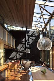 36 best inspiration my starbound house images on pinterest