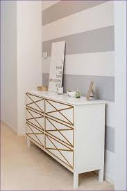 Storage Bookshelves With Baskets by Wooden Storage Bins Full Size Of Bedroomwall Shelf With Baskets