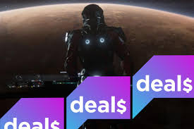 the best playstation4 deals on black friday discounts on ps4 consoles nintendo switch accessories and more of