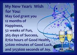 Weatherbug Backyard Best 25 Wishes For New Year Ideas On Pinterest Happy New Year