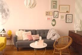déco coussin canapé canapé 3 places la redoute modèle aghzu fauteuil en rotin atelier