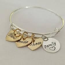 children s bracelets shop jewelry with kids names on wanelo