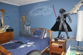 Star Wars Kids Room Decor by 10 Year Old Boy Bedroom Ideas Mesmerizing 4 Years Boys And