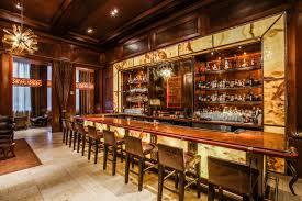 Top Bars Dallas Say Hello To Dallas U0027 Very Own Guacamologist At The Ritz Carlton