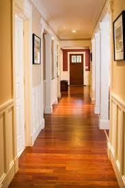 craftsman style flooring search viewer hgtv dream house pinterest hgtv craftsman