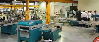 Woodworking Machines Suppliers by Scott Sargeant Woodworking Machinery Uk Scott Sargeant Uk