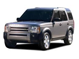 land rover 2009 2009 land rover discovery news reviews msrp ratings with