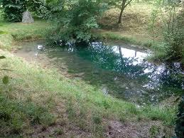 Baden Im Harz Nette Innerste U2013 Wikipedia