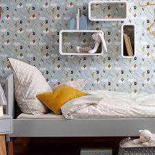 chambre enfant vintage jolies chambres denfants a copier collection avec deco chambre bebe