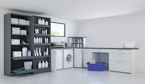 hettich storage space a better utility room