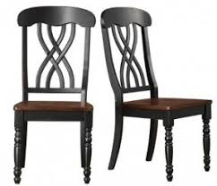 Dining Chair On Sale Dining Chairs Sale Foter