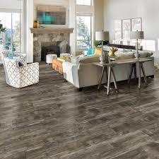 8 7 in x 47 6 in restored wood luxury vinyl plank flooring