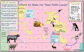 Red Lodge Montana Map by Index Of Issues Public Trust Mt Pt Threats Fencing Wilks