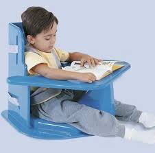 Child Armchairs Chairs For Disabled Children Independent Help And Advice