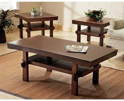 Cheap Side Table by Living Room Best Living Room End Tables Sets Illustrious Living