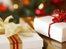 Corporate Holiday Gift Ideas 8 Simple Tips For Giving The Best Business Holiday Gifts