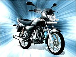 platina new model ownership thread bajaj platina 100cc 125cc dts si