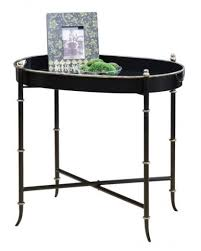 butler table with tray tray tables design sponge