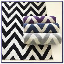 Lavender Chevron Rug Black Chevron Rug Freedom Rugs Home Design Ideas Mg9vr1x9yb