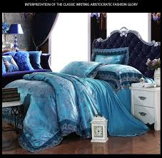 Cheap Bed Duvets Cheap Bed Sheet Cloth Buy Quality Sheet Fiber Directly From China