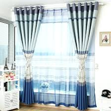 childrens bedroom curtains childrens bedroom curtains openpoll me