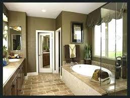 ideas for master bathroom audacious small bathroom layouts ideas master bathroom audacious