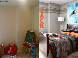 Makeover My Bedroom - span new before u0026 after for my bedroom makeover u2013 not a dramatic