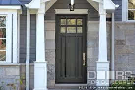 Wide Exterior Door Front Doors Glass Front Door Wide Front Door Mat Wide