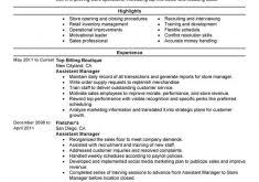 stylish ideas what does a good resume look like 2 why this is an