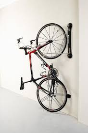 Racor Pbh 1r Ceiling Mounted Bike Lift by 14 Best Bike Storage Images On Pinterest Bicycle Storage