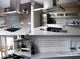 laboratoire de cuisine decoration cuisine laboratoire design d intérieur et inspiration