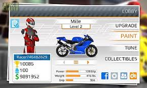 racing bike apk drag racing bike edition for android free at apk here