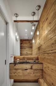 bathroom long and narrow bathroom vanities well designed narrow