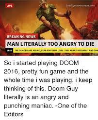 Doom Guy Meme - th id oip 8qwlkrhhmsj64xpnoglmeghaji