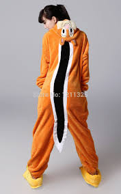 footie pajamas halloween costumes 7 best onesie images on pinterest animal costumes halloween
