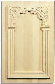 carved wood cabinet doors carved door panels and elpida wood panels