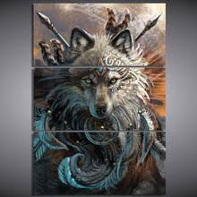 buy wolf warrior and get free shipping on aliexpress com
