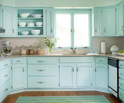 repeindre meubles cuisine repeindre sa cuisine soi même 4 conseils essentiels bricobistro