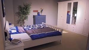 Schlafzimmer H Sta Ausstellungsst K Abverkauf Schlafzimmer U2013 Cyberbase Co