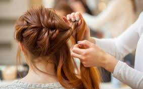 how to become a freelance hairstylist