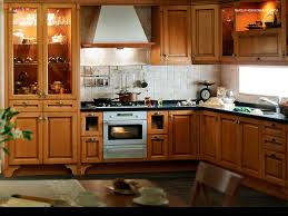 pictures kitchen furniture pictures free home designs photos
