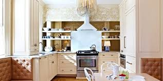 small kitchen design ideas with white cabinets 54 best small kitchen design ideas decor solutions for
