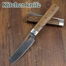 cheap kitchen knives folding kitchen knives 28 images fostfrei 440 pocket folding