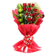 symbolism and popularity of red roses for valentine u0027s day