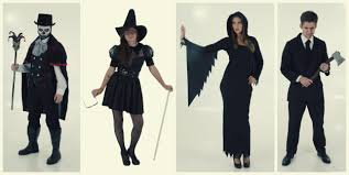 american horror story group costume ideas halloween costumes blog
