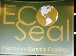 read this before using a ceramic coating on your home ecofriendly