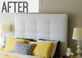 Ikea Hack Chairs by 101 Epic Ikea Hacks For Your Home