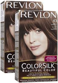 Best Temporary Hair Color To Cover Gray Hair Dye Reviews Best Hair Dyes